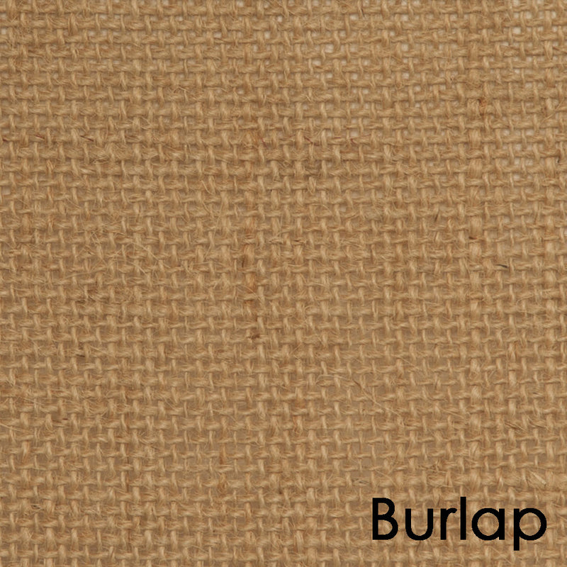 Dina Wakley Media Journal - Burlap
