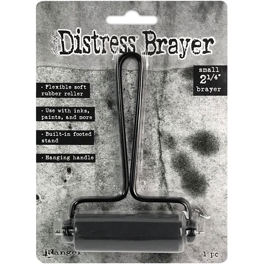 Tim Holtz Distress Small Brayer