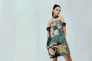 Classic Mural online fashion store