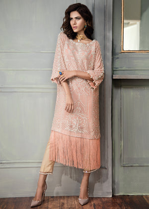 Women clothing, Online shopping pakistan clothing , Pakistani fancy dresses with prices , Online fashion store , Pakistani Wedding dresses, Pakistani walima dresses , walima dresses