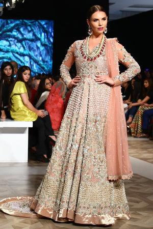 Pakistani bridal dresses for for walima Women clothing, Online shopping pakistan clothing , Pakistani fancy dresses with prices , Online fashion store , Pakistani Wedding dresses, Pakistani walima dresses , walima dresses
