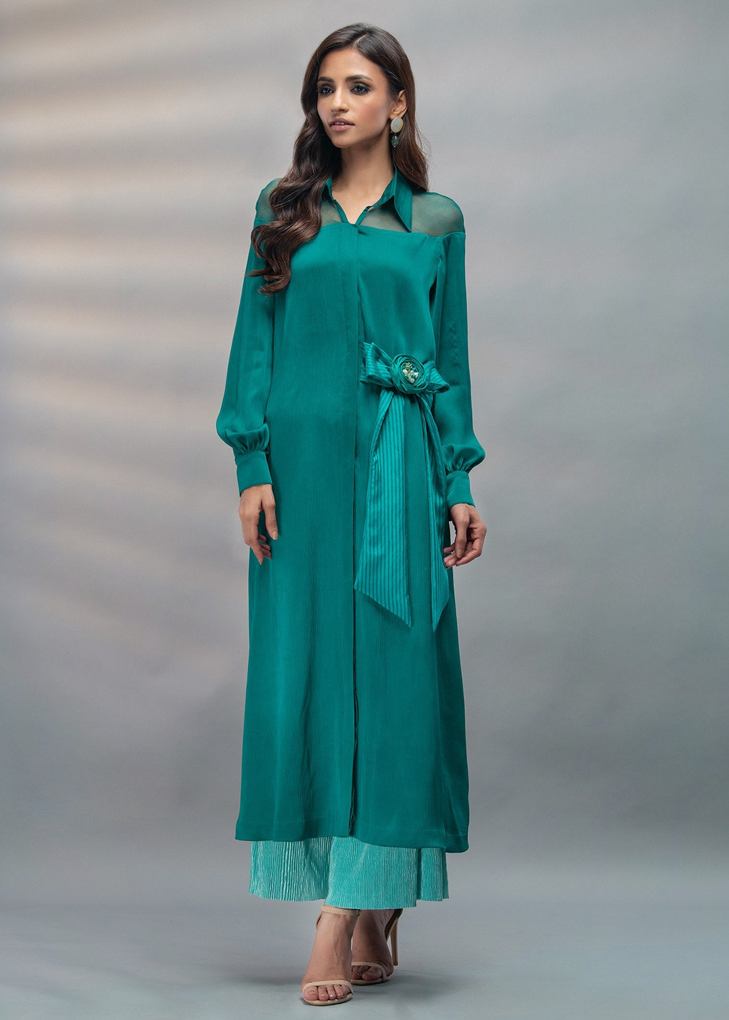 Emerald - Luxury Edition Pre-Fall 2020
