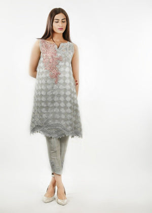 Women clothing, Online shopping pakistan clothing , Pakistani fancy dresses with prices , Online fashion store