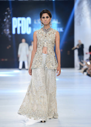 Crystal Outfit Online Fashion Store , Women clothing, Online shopping pakistan clothing , Pakistani fancy dresses with prices , Online fashion store , Pakistani Wedding dresses, Pakistani walima dresses , walima dresses