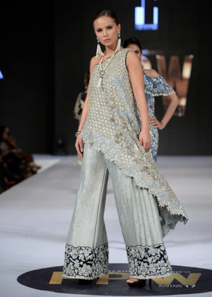 Online shopping pakistan clothing , Pakistani fancy dresses with prices , Online fashion store ,