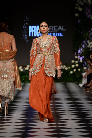Women clothing, Online shopping pakistan clothing , Pakistani fancy dresses with prices , Online fashion store , Pakistani Wedding dresses