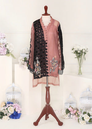 Coral Symphony Online shopping pakistan clothing