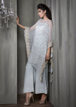 Mehandi Dresses, Walima Dresses, Pakistani Wedding dresses
