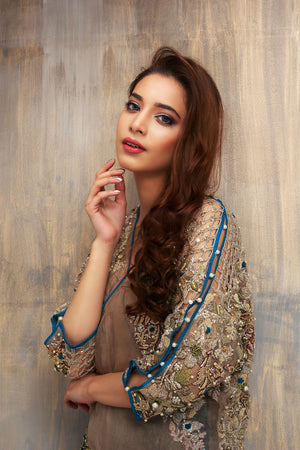 Women clothing, Online shopping pakistan clothing , Pakistani fancy dresses with prices