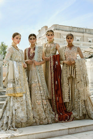 Pakistani bridal dresses for for walima , Women clothing, Online shopping pakistan clothing , Pakistani fancy dresses with prices , Online fashion store , Pakistani Wedding dresses, Pakistani walima dresses , walima dresses