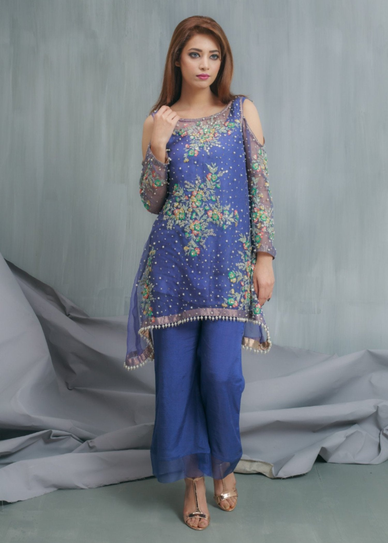 Online Fashion Store, Women Clothing, Pakistani fancy dresses with prices