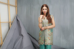 Online Fashion Store, Women Clothing, Pakistani wedding dresses
