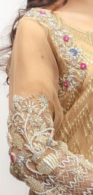 Online Fashion Store, Mehandi designs, Pakistani fancy dresses with prices