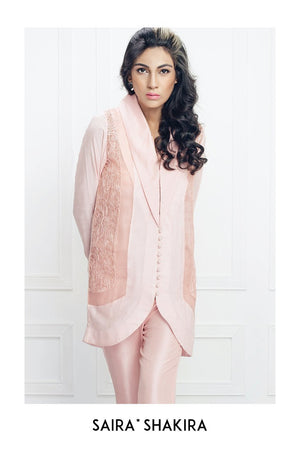 Crystal Escape Online Fashion Store , Women clothing, Online shopping pakistan clothing , Pakistani fancy dresses with prices , Online fashion store