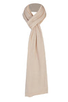 The Superfine Cashmere Wrap