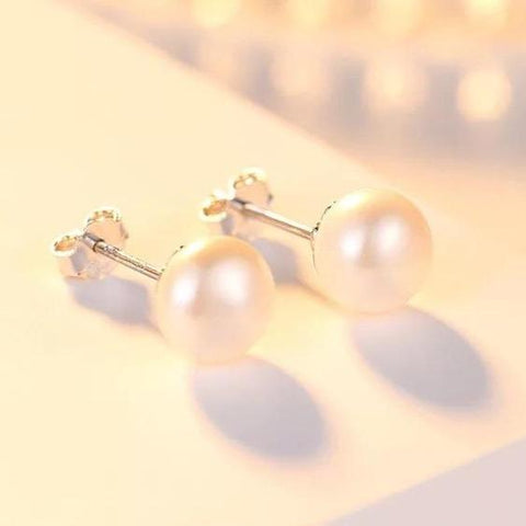 Oropuro Earrings - Loville.co