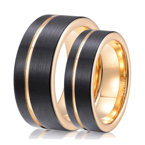 Lance Love Bands - Loville.co