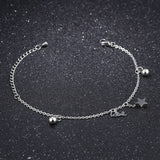 Starry Love Bracelet - Loville.co