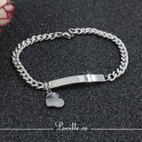Kinsley Bracelet