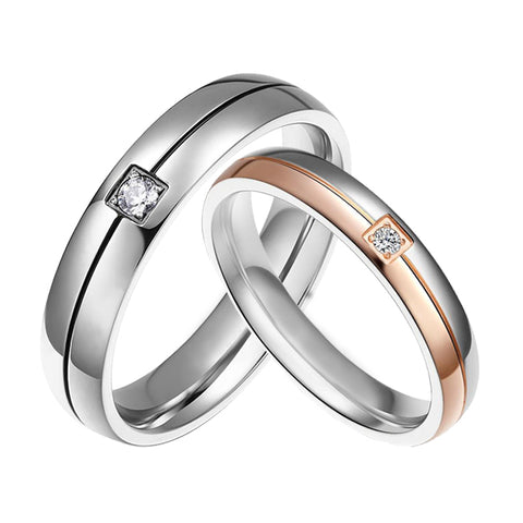 Perfetto Love Bands - Loville.co