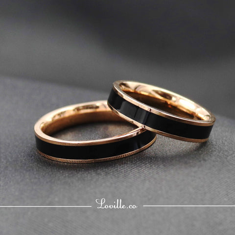 Mave Love Bands - Loville.co