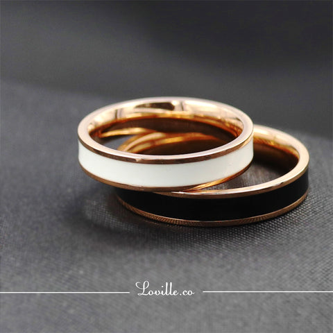 Jave Love Bands - Loville.co