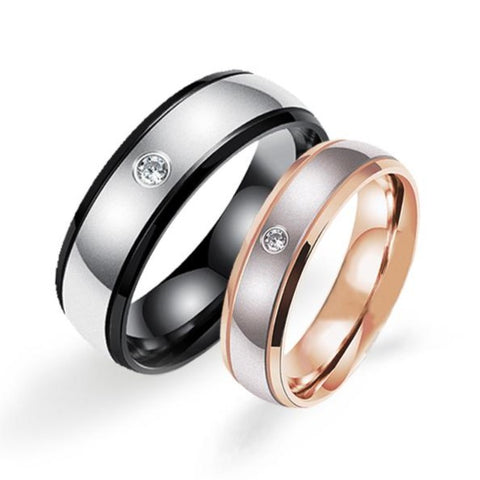 Tesoro Love Bands - Loville.co