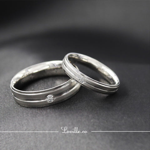 Extrano Love Bands - Loville.co