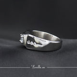 Raydon Ring - Loville.co
