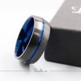 Bluette Ring