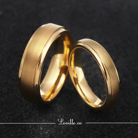 Esperia Love Bands - Loville.co