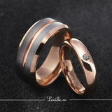 Flarise Love Bands - Loville.co