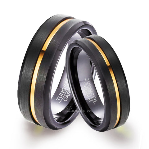 Eclipse Love Bands - Loville.co
