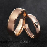 Vernise Love Bands - Loville.co