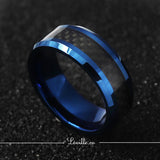 Oceanus Ring - Loville.co