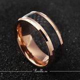 Reon Ring - Loville.co