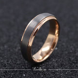 Sorus Ring - Loville.co