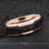Reon Love Bands - Loville.co