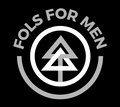 FOLS FOR MEN