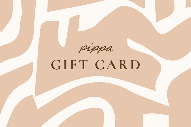 giftcard - pippachile