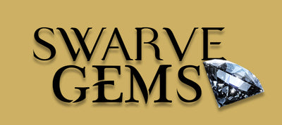 Launched Today! Our New SWARVE GEMS series