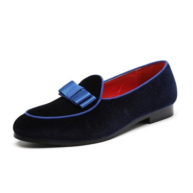 LUXE MENS LOAFERS
