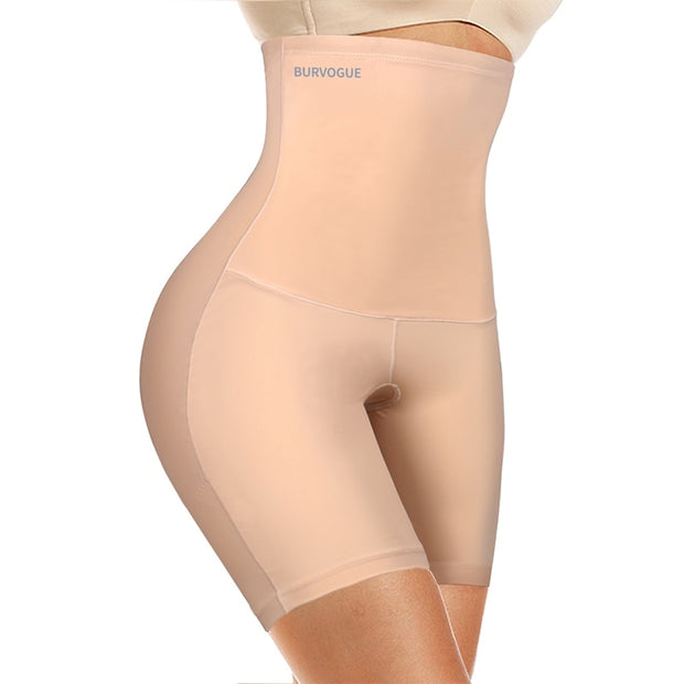 TUMMY SHAPER & BUM LIFTER