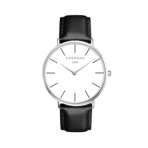 The Nylon Unisex Classical