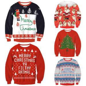 Exclusive Christmas Festive Pick, 5 New Prints. NEW!