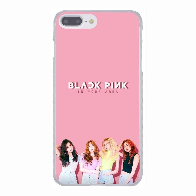 coque iphone 4 kpop