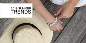 4 Summer Trends You Got to Know