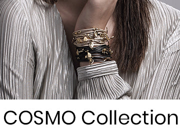 Cosmo Collection Sea Smadar