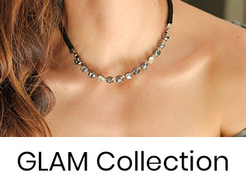 Glam Collection Sea Smadar
