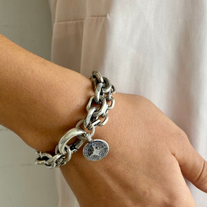 Byonce North Star Bracelet - SEA Smadar Eliasaf